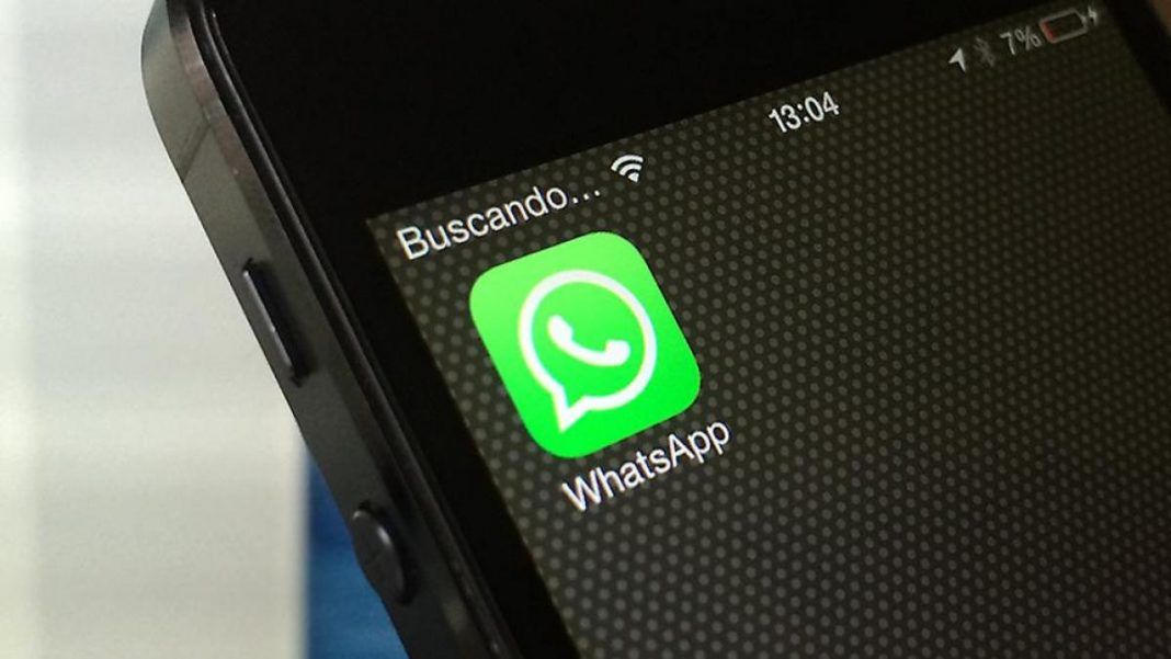 ahorrar-datos-WhatsApp