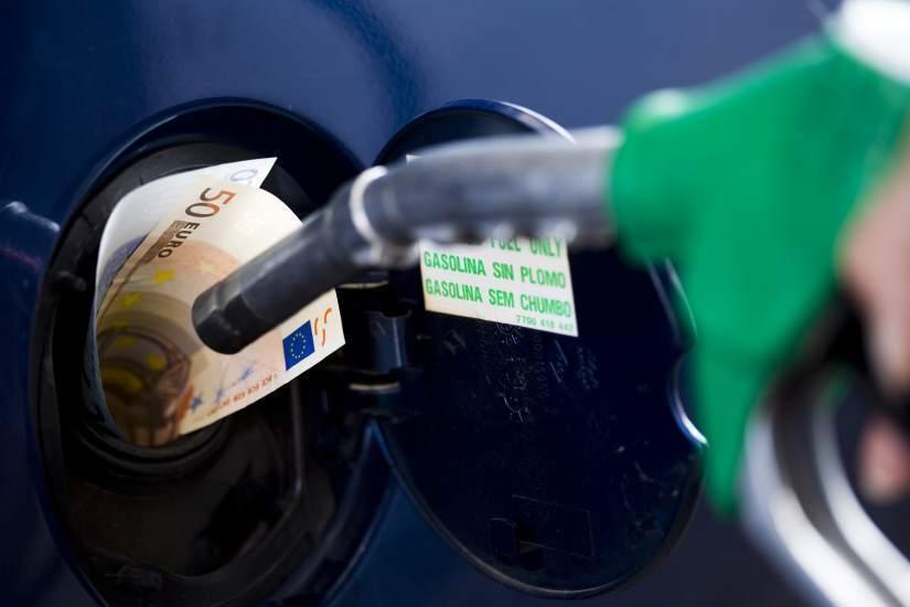 como-ahorrar-gasolina-coche