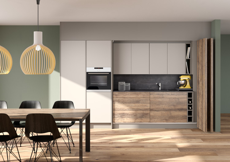 como-espacio-cocina
