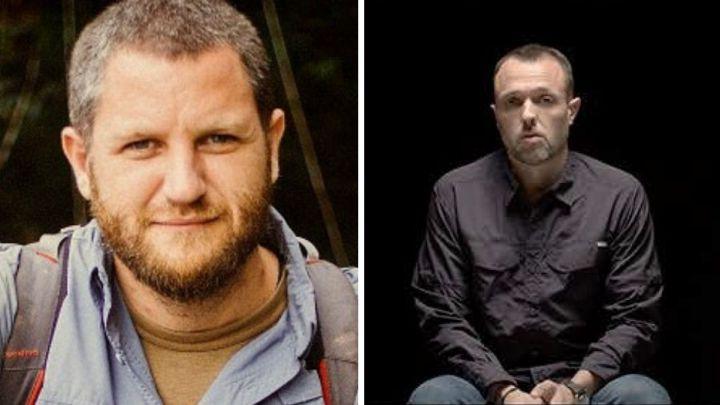 Un grupo de Al Qaeda se atribuye el asesinato de los dos periodistas españoles