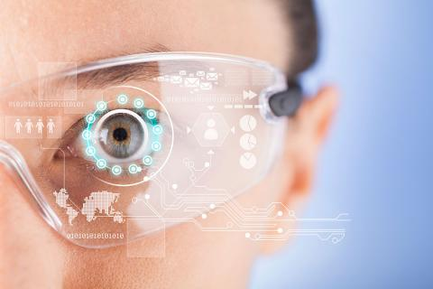 Apple-gafas-inteligentes