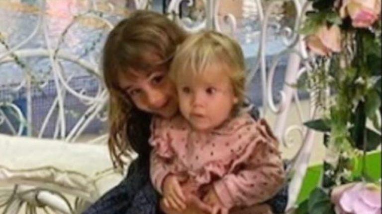 El operativo de búsqueda de las dos niñas desaparecidas en Tenerife teme lo peor del caso