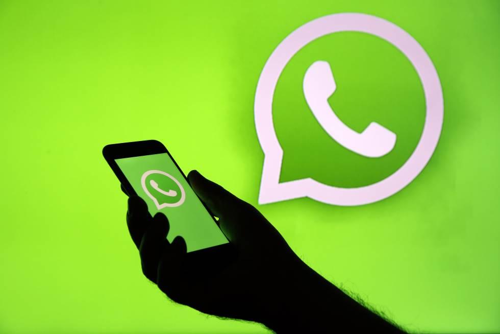 WhatsApp dejará de funcionar desde el 15 de mayo, ¿qué hacer para evitarlo?