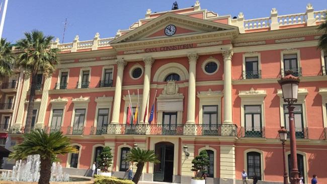 El Ayuntamiento se enfrenta a la mayor crisis económica de su historia provocada por los convenios de la zona Norte