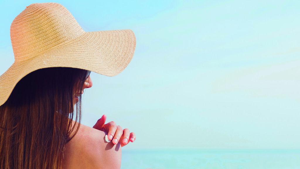 La protección solar y su importancia para la salud de nuestra piel