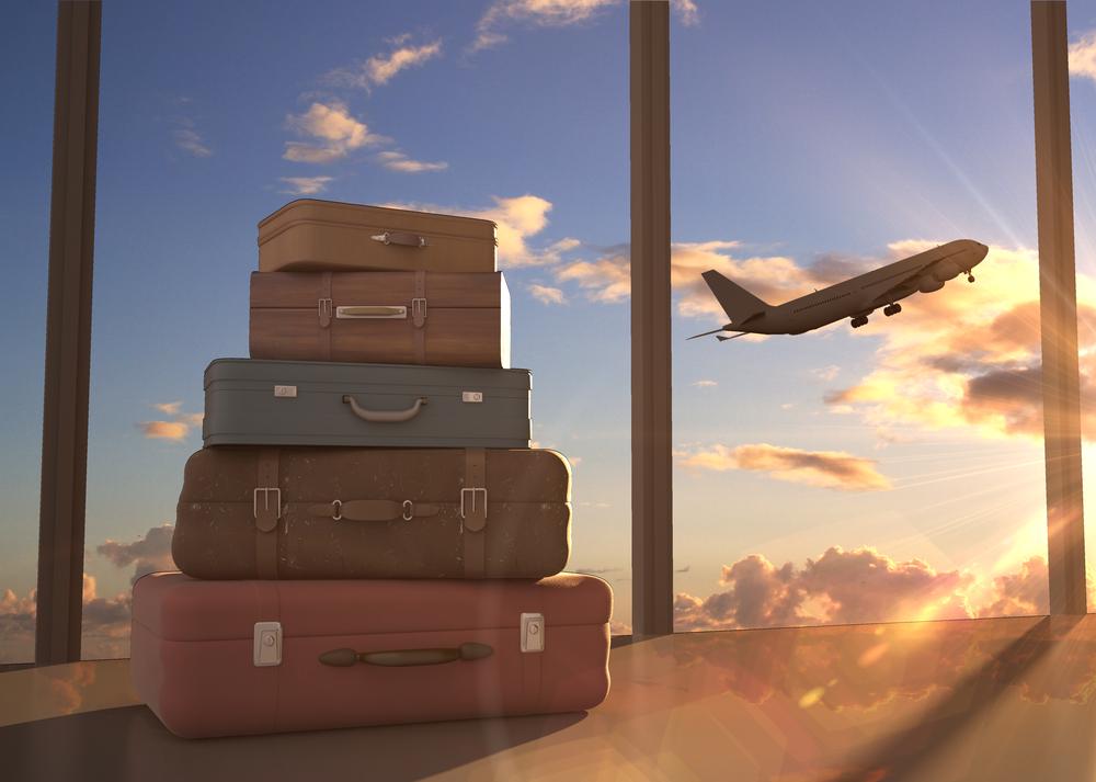 ¿A dónde se puede viajar desde España y qué requisitos se exigen?