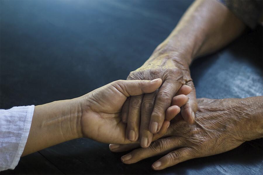 Estados Unidos aprueba el primer medicamento contra el Alzheimer en dos décadas