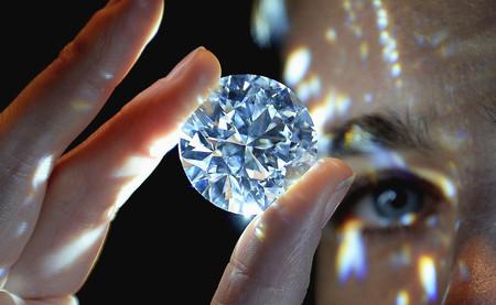 Llega a España una empresa que fabrica diamantes sintéticos de forma sostenible