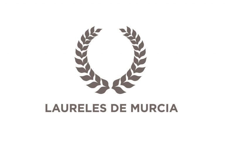 El Colegio Oficial de Periodistas concede el 'Laurel de Murcia' a los Premios Mandarache