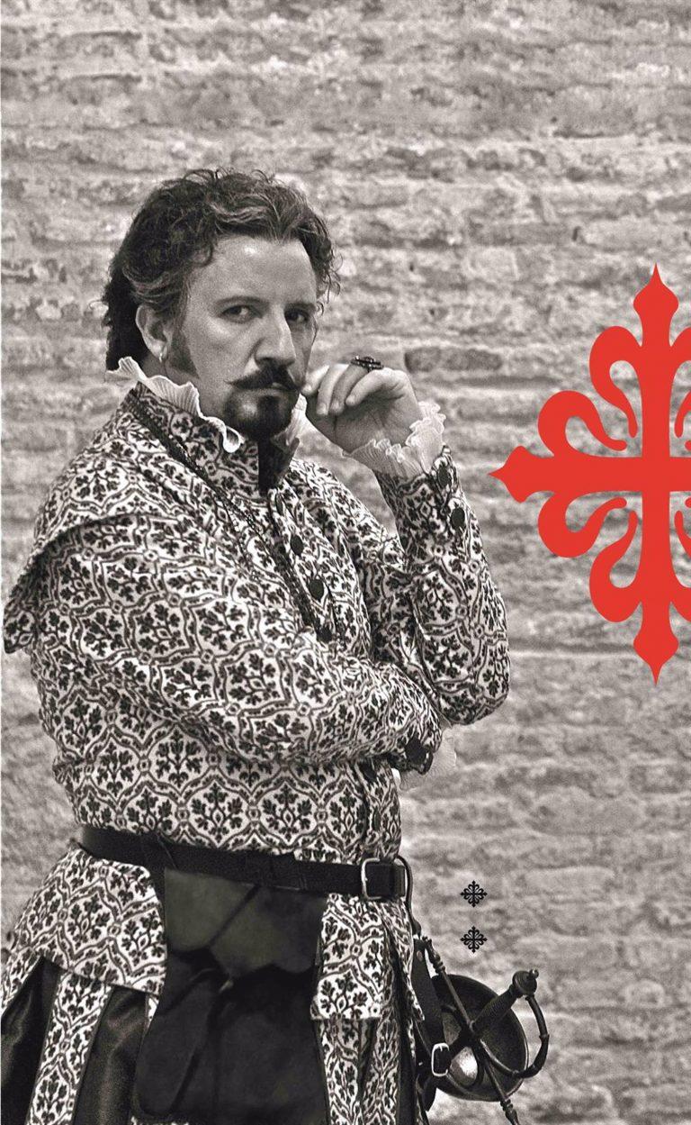 El clásico de 'Don Juan Tenorio' vuelve esta semana al Teatro Romea de la mano de la compañía Cecilio Pineda